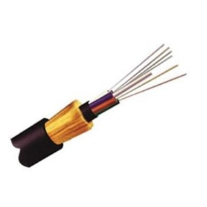 All Dielectric Self-supporting Aerial Cable(ADSS)