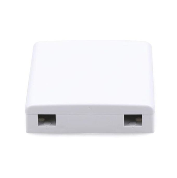 FTTH 86 Box Wall Socket Fiber Access Terminal Box 0